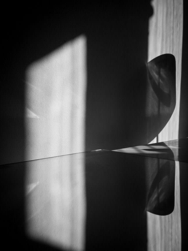 Spiegellung