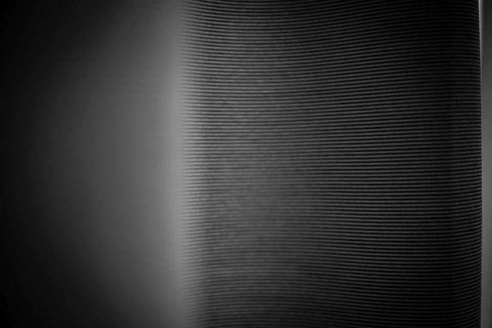 dunkelgrau abstrakt