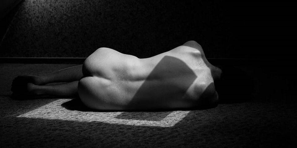 #instakwer #81 - kwerfeldein – Magazin für Fotografie