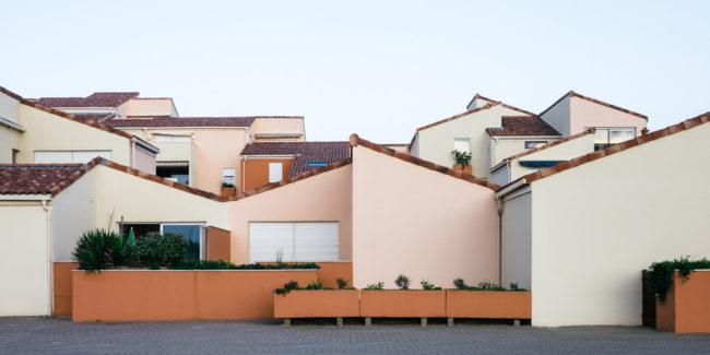 Häuser