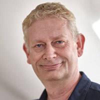 Christian Ahrens