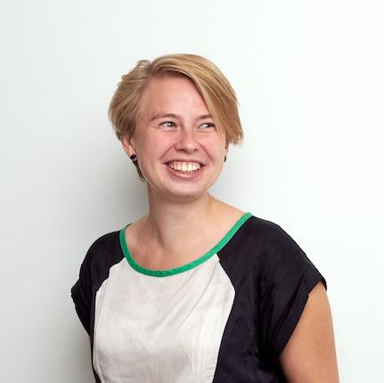 Monika Lusnia